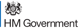 hm_government_logo