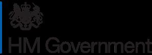 hm_government_logo