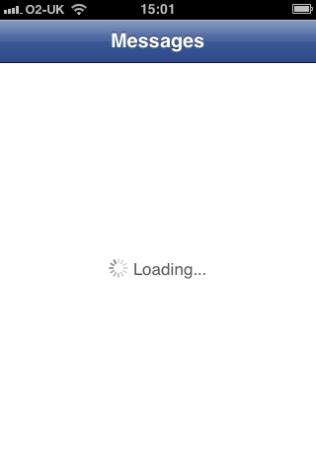 857e635889 iPhone 5S – Oldal 15 – M & D's Blog
