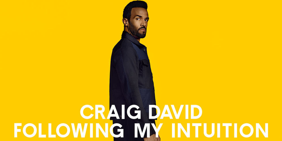 landscape-1471603698-craigdavid-artwork-credit-rioromaine