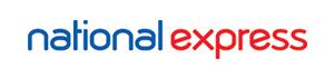 national-express
