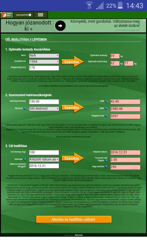 Huffington online társkereső pickup vonalak