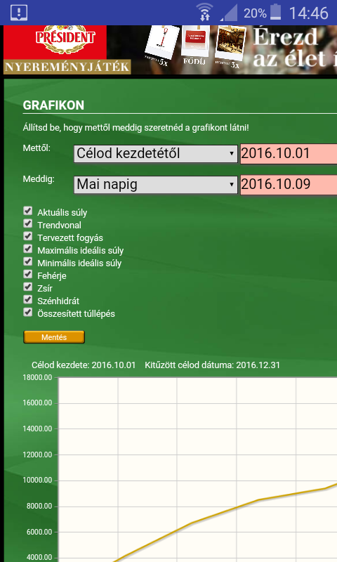 screenshot_2016-10-09-14-46-18
