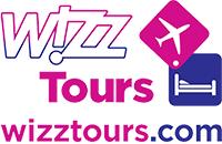 wizztours-2