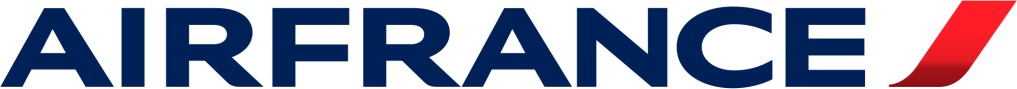 2000px-air_france_logo-svg