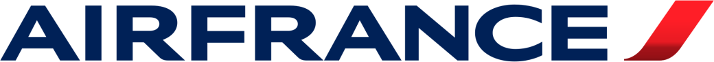 2000px-air_france_logo-svg
