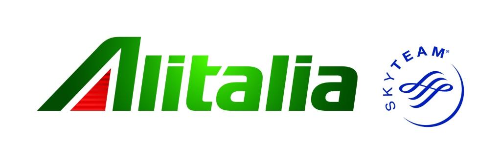 alitalia_logo_web_color
