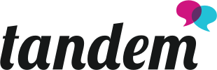 img-logo-menu2x