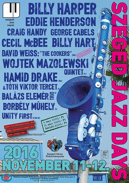 szeged-jazz-days-2016-poster-small.jpg