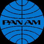 500px-pan_am_logo
