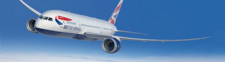 760x211-787-airborne