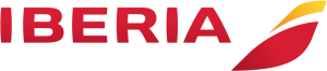 iberia_logo_detail