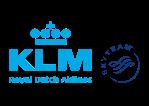 klm-royal-dutch-airlines-logo
