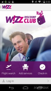 wizz-air-android_7