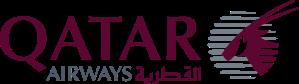 1280px-qatar_airways_logo-svg