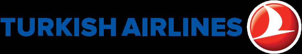 1280px-turkish_airlines_logo-svg