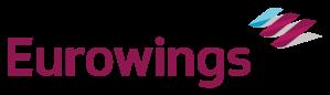 2000px-eurowings_logo-svg