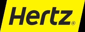 2000px-hertz_logo-svg