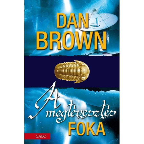 dan-brown-a-megtevesztes-foka