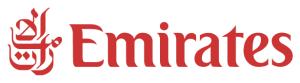 emirates-logo-vector