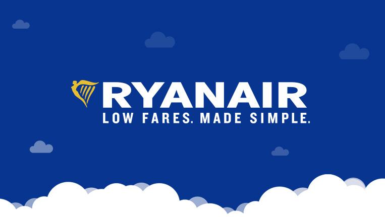 8baa9b4aeae8 Elérhető a Ryanair 2018-as menetrendje! – M & D's Blog