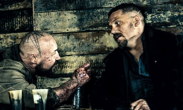 taboo_episode_2_review__tom_hardy_s_james_delaney_faces_a_bloody_reckoning