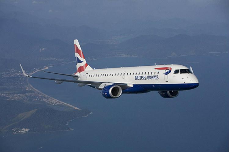 750x500-embraer-190-1