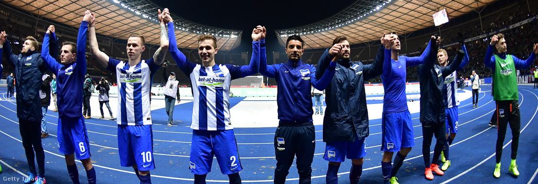 hertha-bsc-index