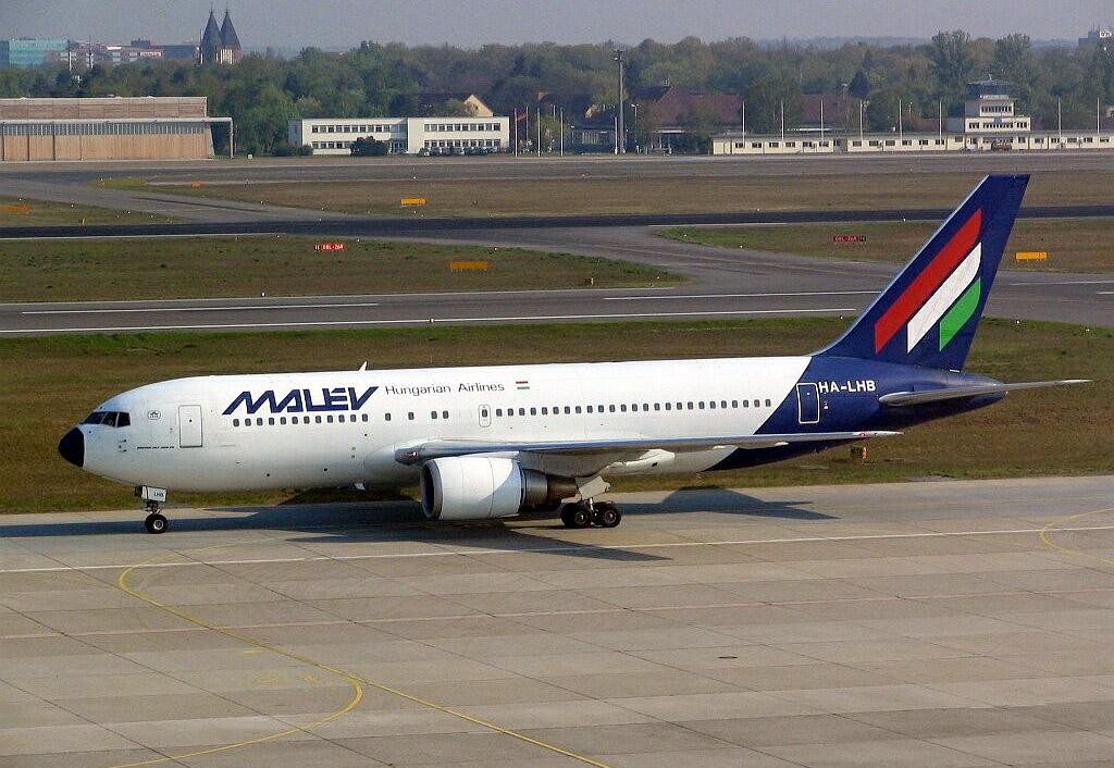 malev762