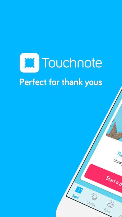 touchnote-1
