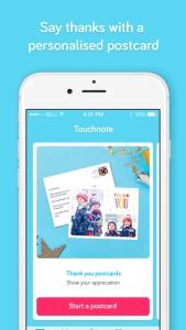 touchnote-3