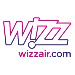 wizz-air-ashes-policy
