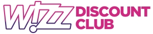 wizz_discount_club_logo_version_1