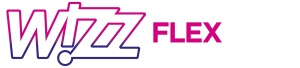 wizz_flex_logo_version_1