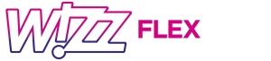wizz_flex_logo_version_1
