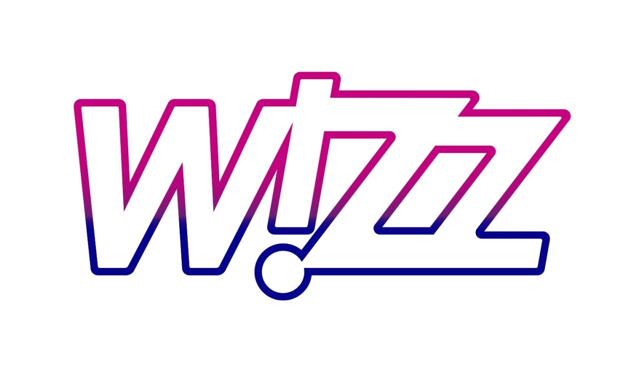 wizz_logo_version_1