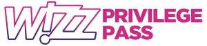 wizz_privilege_pass_logo_version_1