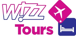 wizz_tours_logo_version_1