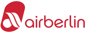 1200px-air_berlin_logo-svg