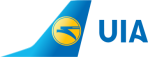 380px-ukraine_international_airlines_logo-svg