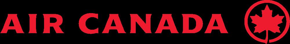 air-canada-logo