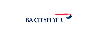 bacityflyer-logo