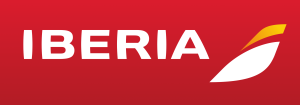 iberia_logo_symbol