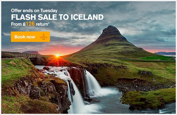 Icelandair Marc 10