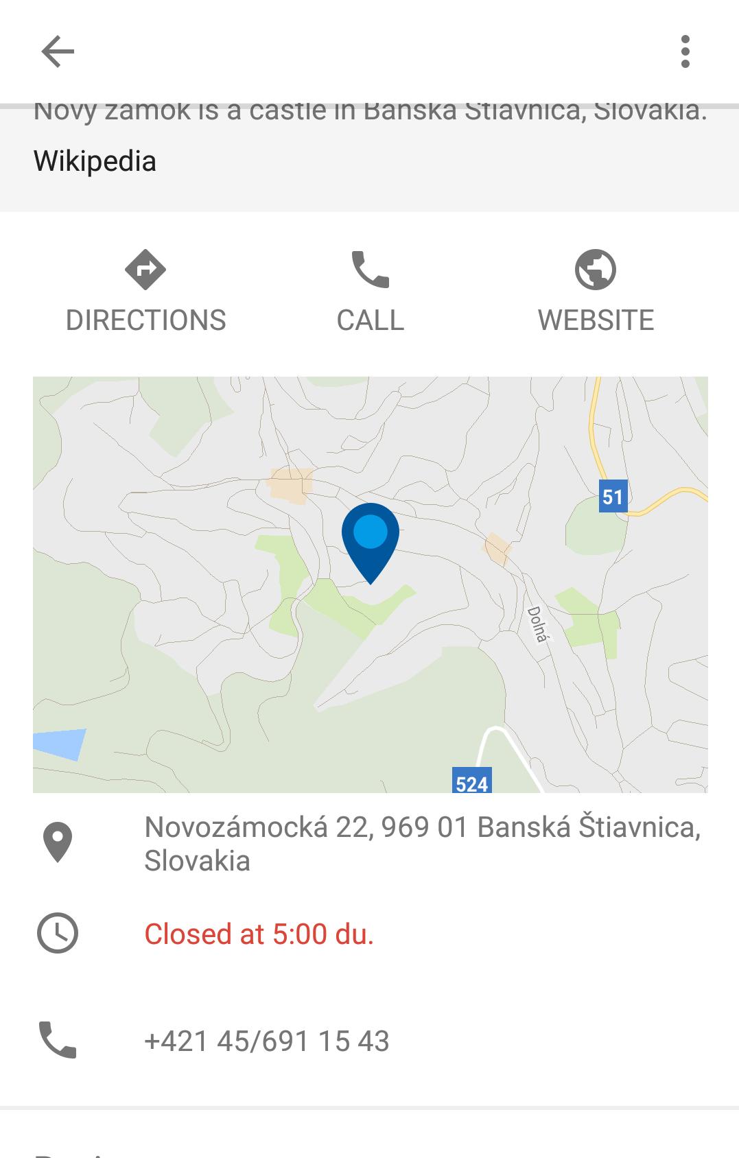 görög társkereső app
