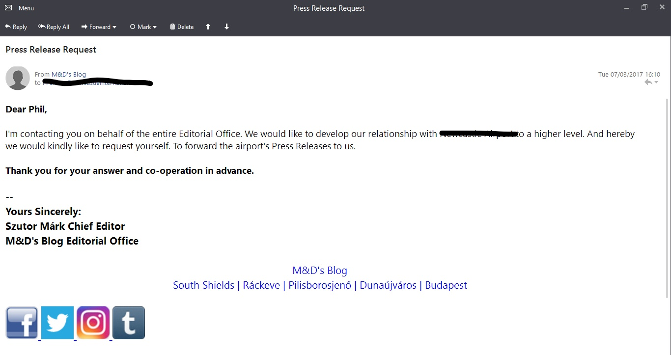 Singapore legjobb társkereső weboldal