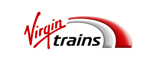 virgintrains-logo-large