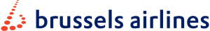 1280px-brussels_airlines_logo-svg
