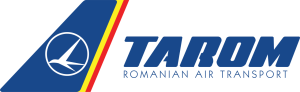 1280px-tarom_logo-svg