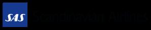2000px-sas-scandinavian-airlines-logo-svg